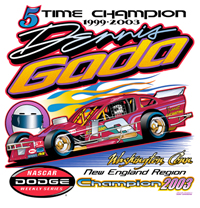 Racing T Shirt Design Ideas racing t shirt design ideas grab a gear racing t shirt photo Tshirt Art Nascar Modified Artwork Modified Designs Dennis Gada