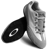 Oakley Shoes Pg33