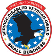 StellarApparel is owned and operated by a service disabled veteran of the United States Army