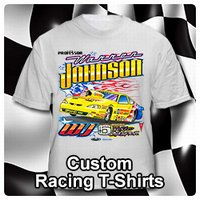 Racing T Shirt Design Ideas Racing Apparel Blank Or Custom Racing Crew Pit Shirts Jackets And