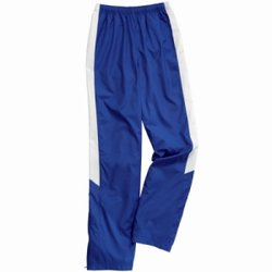 Charles River Women's TeamPro Pant 5958