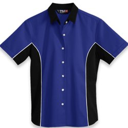 Pit crew shirts video search engine at for Custom race shirts no minimum