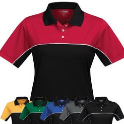 Blank And Custom Racing Pit Crew Shirts Online No Minimums