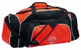 9412 Holloway Tournament Bag