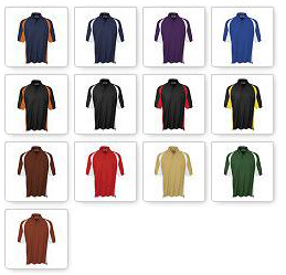 Pit-Crew-Shirts-Polo-Shirts-Race-Team-Polos