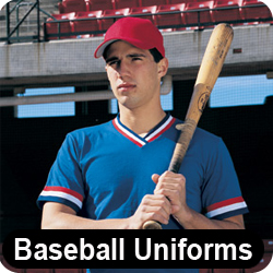baseball shirts, baseball uniforms