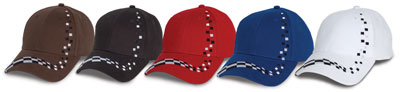 CAPP_Checkered_Racing_Cap-Colors