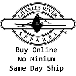 Charles-River-Apparel-2