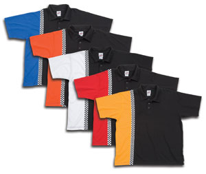 JPCT-Checkered-Polo-Shirt-Racing-Colors