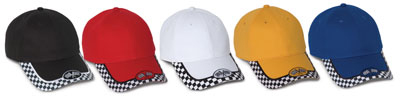 capf-racing-cap-pace-colors