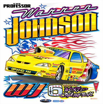 Skull N Crossbones Jolly Roger Laptop Car Truck Vinyl Decal Window Sticker Pv245 further John Force Racing additionally Vending Trailers as well Hot 20Wheels 20clipart 20hot 20whee likewise Daytona 500 Practice 34. on nascar truck graphics