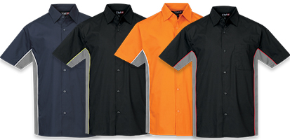 7c1415a1 Matching Polo Shirt Offered - Style 226 GT-2