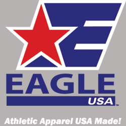 http://www.stellarapparel.com/store/eagle-sportswear-made-in-usa,category.asp