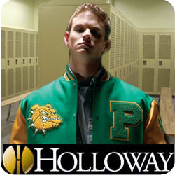 Holloway Sportswear, Holloway Varsity Jackets, Holloway Team Apparel